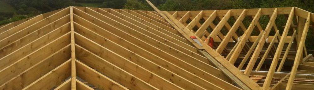 acs-munkak-fót-tetőfedés