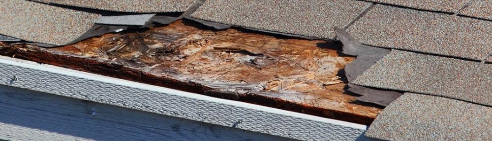 tetőbeázás-megszüntetése-fót-tetőfedés
