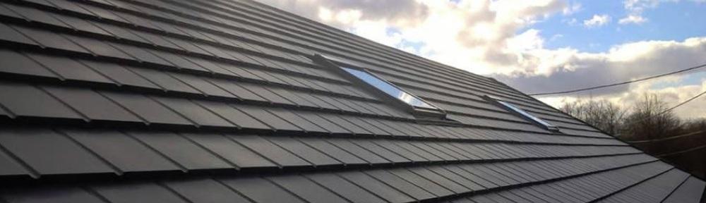 tetőcsere-fót-tetőfedés