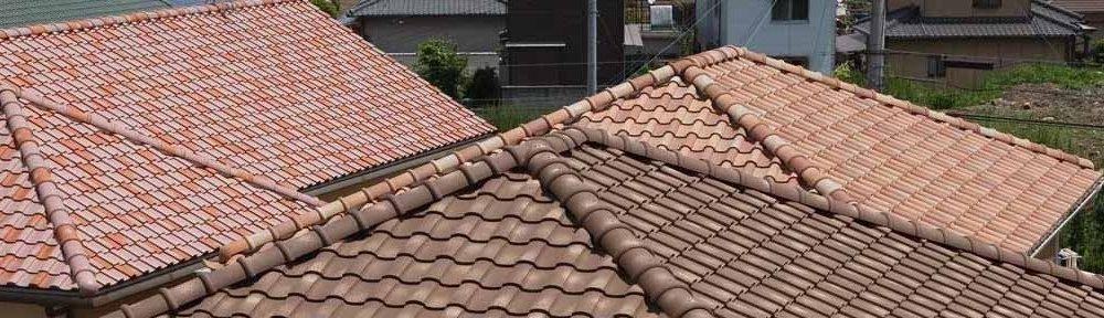 tetőfedés-fót-tetőfedés