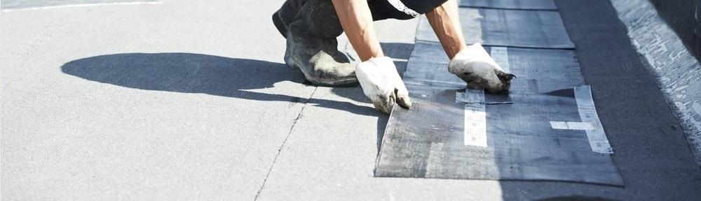 tetőfelújítás-fót-tetőfedés