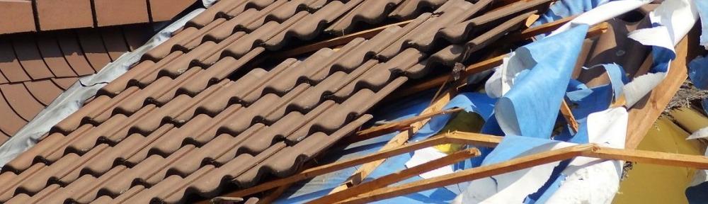 tetőjavítás-fót-tetőfedés