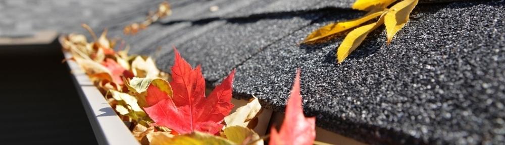 tetőszigetelés-fót-tetőfedés