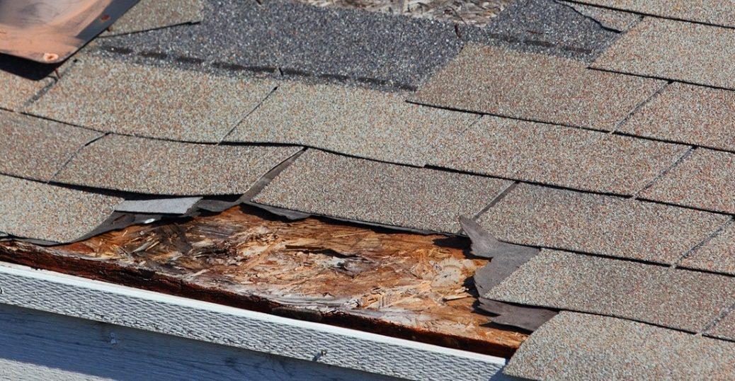 tetőbeázás-megszüntetése-fót