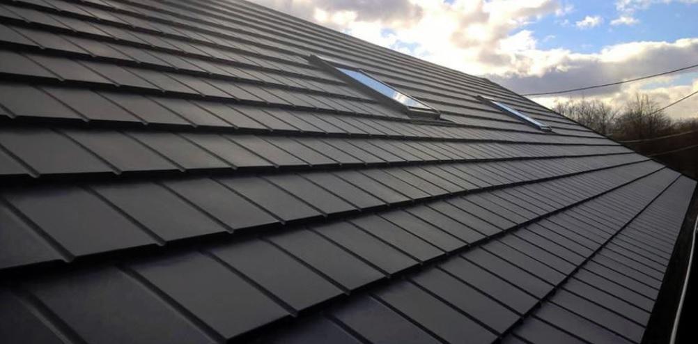 tetőcsere-fót