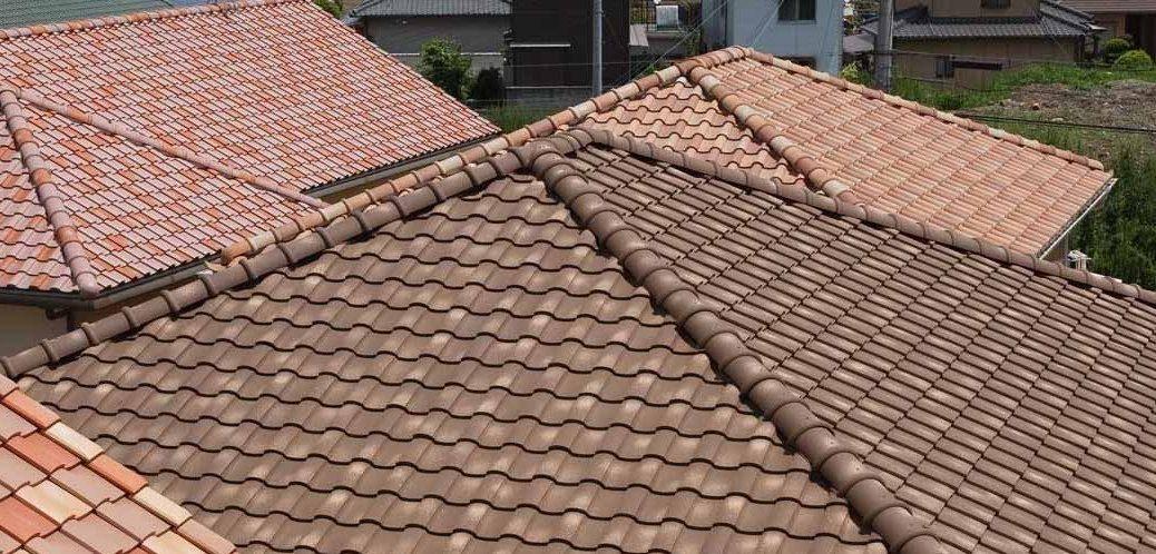 tetőfedés-fót