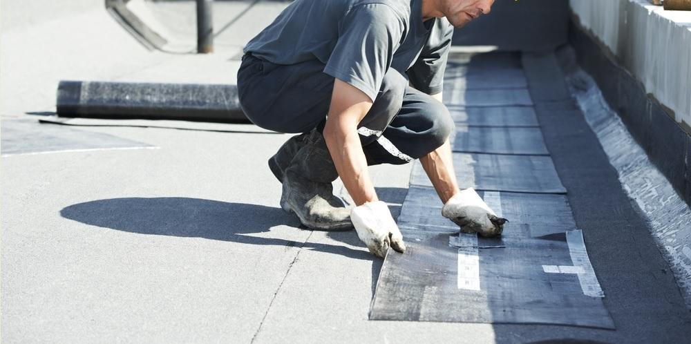 tetőfelújítás-fót