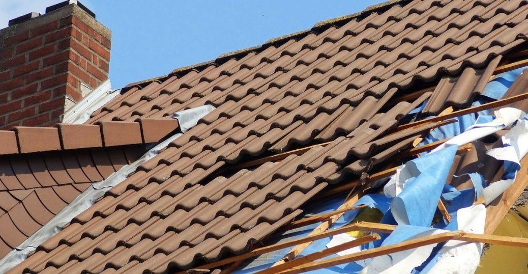tetőjavítás-fót
