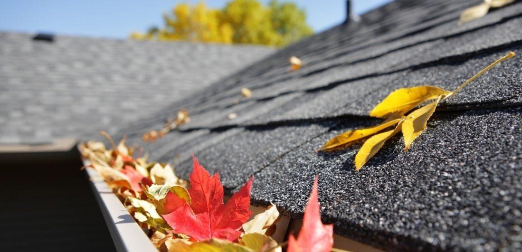 tetőszigetelés-fót